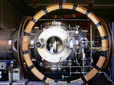 MB-FTMW Spectrometer.jpg
