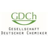 GDCh Colloquium