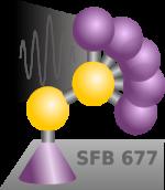 sfb_logo